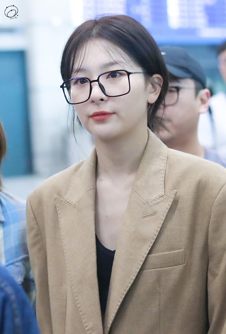안경 슬기