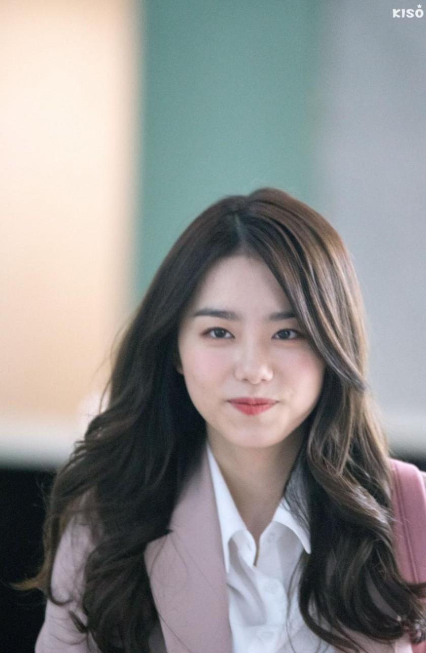 정장 소혜