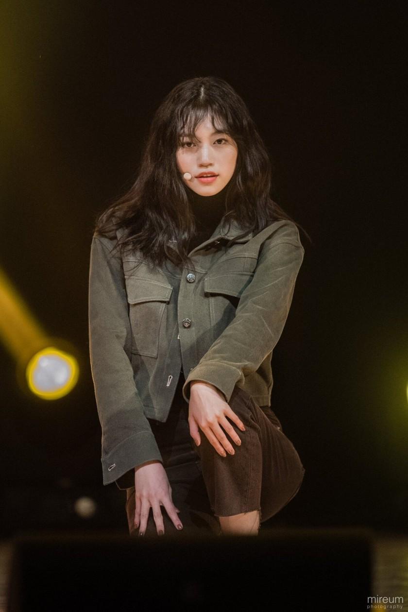 오늘 생일인 김도연
