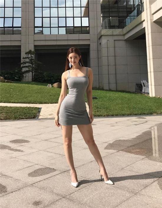 유승옥 압도적인 몸매 ㄷㄷ .JPG